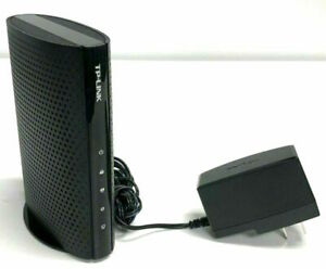 Netgear-R6250-Wireless-Router-and-TP-Link-TC-7610-DOCSIS-3-0-Cable-Modem