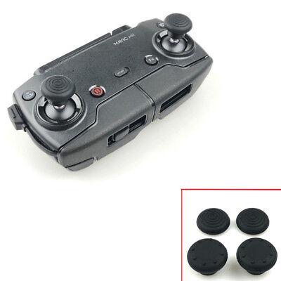 2PCS Remote Control Thumb Stick Rocker Joystick For DJI Mavic Air 2 Controller