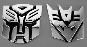 3D-Logo-Protector-Autobot-Transformers-Emblem-Badge-Graphics-Decal-Car-Sticker-h