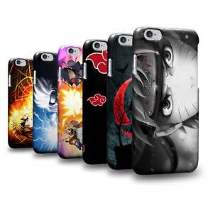 Anime-Naruto-Collection-Hard-Phone-Cover-Skin-for-Apple-Oppo-Xiaomi-OnePlus-Moto