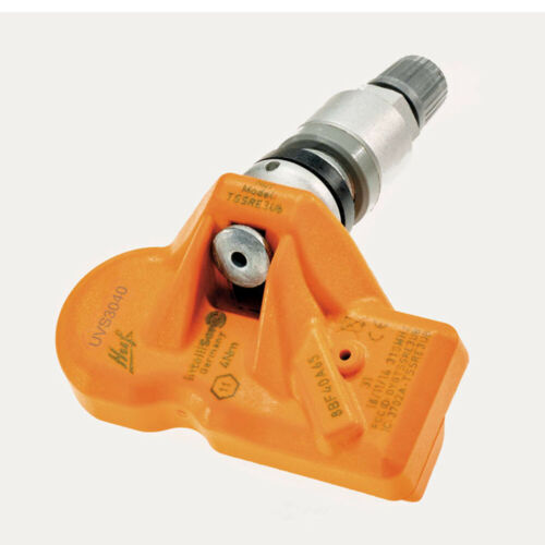TPMS Sensor-C HUF UVS3040