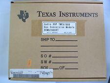 BCM57000XT Texas Instruments Audio DSP TMC57000 BUS Conversion Module