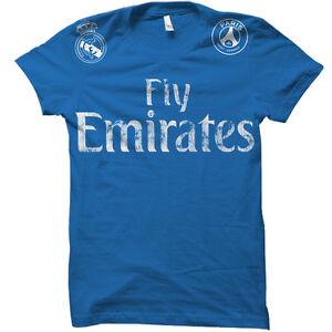68ad394491c ronaldo blue shirt on sale   OFF35% Discounts