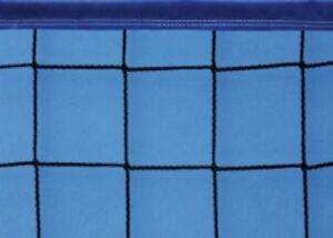 Rete-da-pallavolo-9-50x1-mt-polietilene-maglia-quadra-mm-3-5