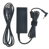 Generic 45w Ac Adapter Charger Power For Hp X360 Spectre 13-4100dx 2-in-1 Laptop
