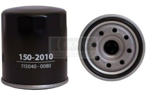 DENSO 150-2010 OIL FILTER  SIX PACK ,CASE WITH 6