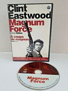 Magnum-Force-DVD-2008-Canadian-Deluxe-Edition