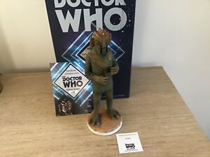 Robert-Harrop-DOCTOR-WHO05-SILURIAN-1970-DR-WHO-amp-THE-SILURIANS-LTD-ED-500