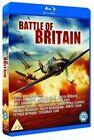 Battle of Britain 5039036036856 Blu-ray Region 2