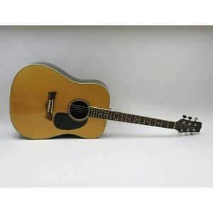 peavey ydr 1 00463580 briarwood 6 string right handed acoustic guitar ebay. Black Bedroom Furniture Sets. Home Design Ideas