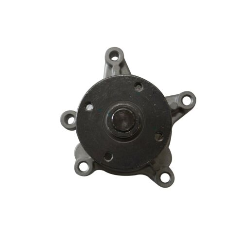 For Hyundai Accent Kia Forte Koup Rio L4 1.6L Engine Water Pump GMB 146-7420