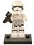 Star-Wars-Minifigures-obi-wan-darth-vader-Jedi-Ahsoka-yoda-Skywalker-han-solo thumbnail 45