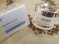 It Cosmetics Bye Bye Makeup 3-in-1 Makeup Melting Cleansing Balm - New, Boxed