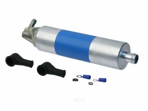 For 1998-2004 Mercedes SLK230 Electric Fuel Pump 92137DJ 1999 2000 2001 2002