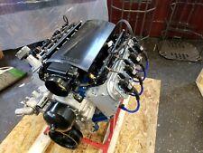 Chevy Ls Crate Engine 60l Ls2 Ls1 Ls3 Lsx 585hp Turn Key