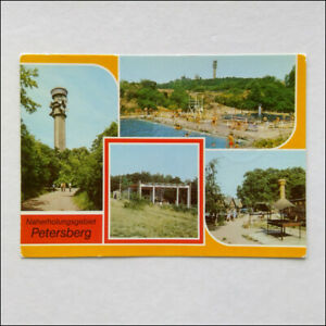 Naherholungsgebiet-Petersberg-Postcard-P374