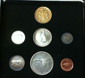 1967-CANADA-PROOF-20-GOLD-COIN-SET-WITH-OUTER-CASE