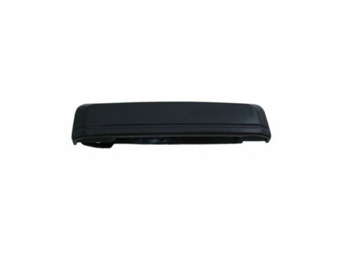 Right Passenger Side Door Handle For 1987-1994 Nissan D21 1993 1991 J813DY