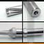 C25-2D19-WC03 U drilll High speed drill For WCMX030208 Inserts