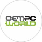 oempcworld