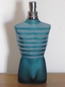 Annonces Et Parfum Flacon De Ventes Eau D'achats Collection EYWH9I2D