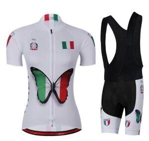 Maglia Ciclismo San Marino abbigliamento ciclismo bicicletta divisa