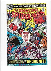 The-Amazing-Spider-Man-155-April-1976