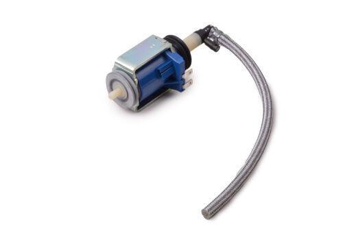 Tefal CS-00098535 Ersatzpumpe Pumpe für Dampfbügeleisen Bügeleisen Bügelstation