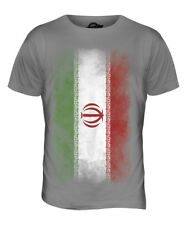 543048d2425 item 5 IRAN FADED FLAG MENS T-SHIRT TEE TOP ?R?N PERSIAN IRANIAN SHIRT  FOOTBALL -IRAN FADED FLAG MENS T-SHIRT TEE TOP ?R?N PERSIAN IRANIAN SHIRT  FOOTBALL