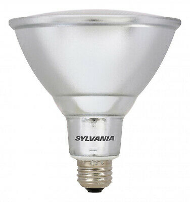 Hospitalario Sylvania Ultra 14-watt (100w Equivalent) 3000k Par38 Dimmable Wet Rated 100% Original