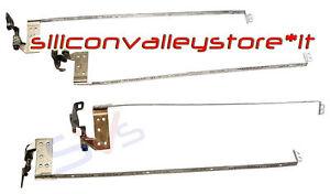 Cerniere-Hinge-344SU02031-344SU03031-HP-Pavilion-DV7-7004ER-DV7-7004SL
