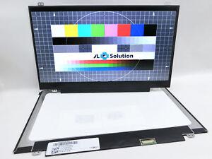 """HP ZBOOK 14 G1S V2 Display Bildschirm 14,0"""" 1920x1080 LED glänzend - Linkenheim-Hochstetten, Deutschland - HP ZBOOK 14 G1S V2 Display Bildschirm 14,0"""" 1920x1080 LED glänzend - Linkenheim-Hochstetten, Deutschland"""