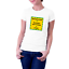 thumbnail 4 - Mr Jolly T-shirt Never Ever Bloody Anything Ever Comic Strip Green Gov Sillytees