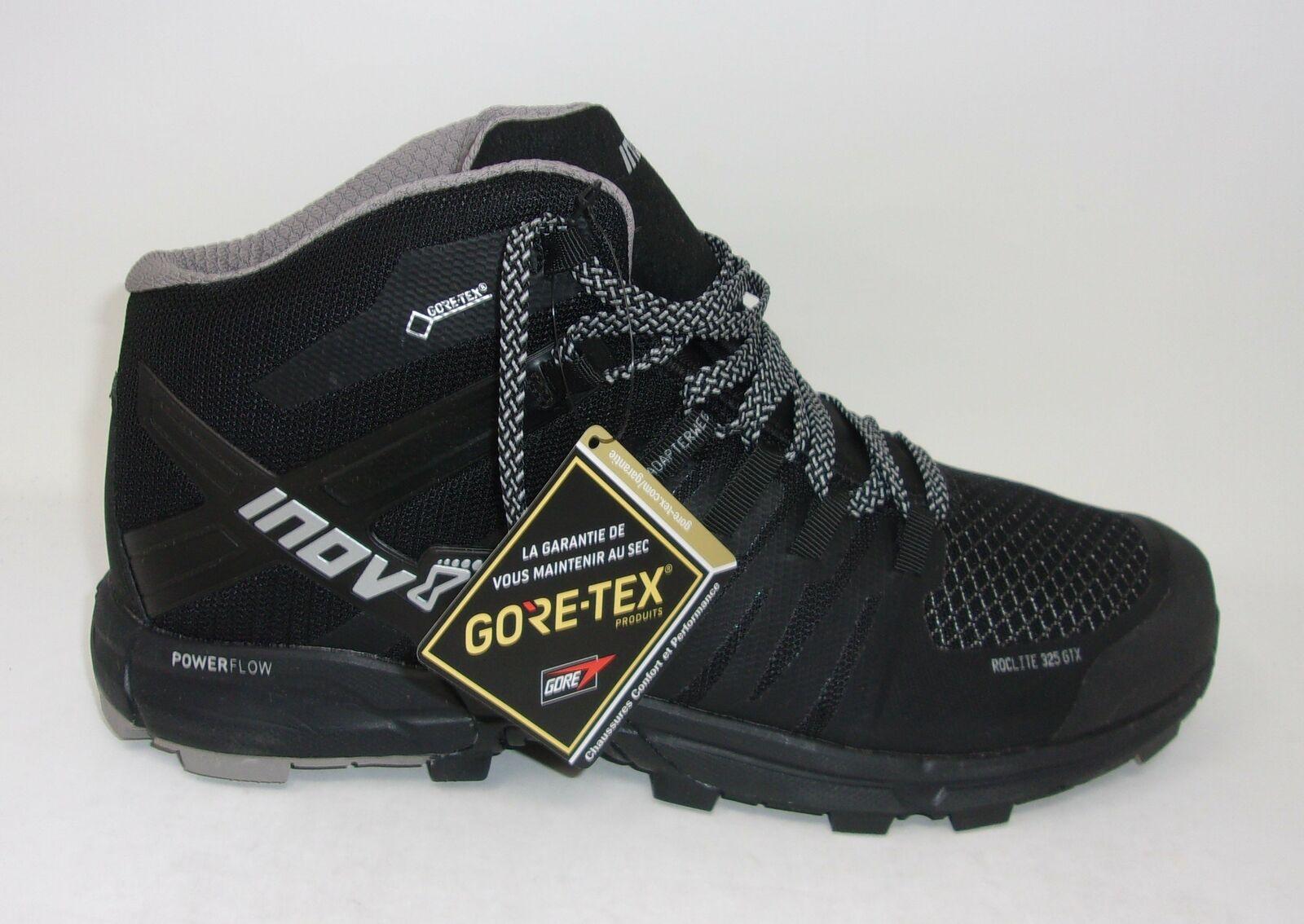 Купить Inov8 Men's Roclite 325 GTX