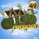 Viva Club Rotation Vol.49 von Various Artists (2011)