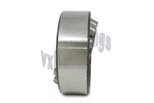 22317A Roller FLT 85x180x60 Spherical Bearings 85mm//180mm//60mm