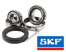 SKF - Ford Fiesta Rear wheel Bearing - MK1 76-83 MK2 83-89