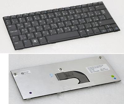 DE196 Key for keyboard Dell Inspiron Mini 1018 1012 1018 10