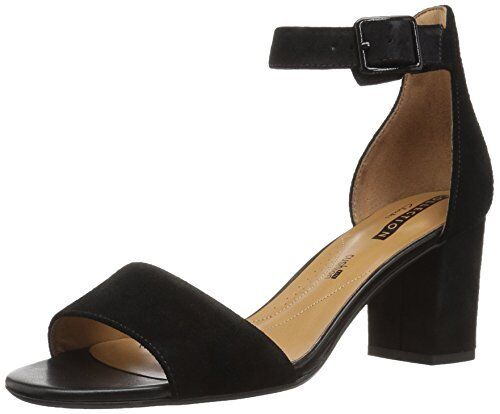 Clarks donna Deva Mae Pump- Pick SZ Coloree.
