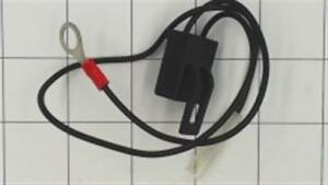 Genuine MTD Part HARNESS ASM-WIRE 629-0920A