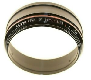 CY3-2157-000-MANUAL-RING-ASSEMBLY-CANON-EF-85MM-F1-2L-II-USM-NEW-GENUINE