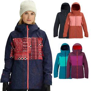 Blade Señora De Burton Chaqueta Ak Tex Jacket Mtex Título Gtx Original Detalles Snowboardjacke Nuevo Acerca Mostrar Gore mN8wOyvn0P