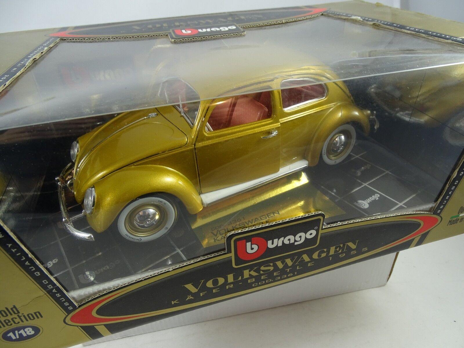 Norev NV185303 Wei/ß