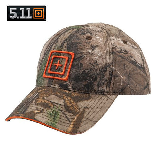 3421e148a0f 5.11 Tactical Cap Adjustable Realtree 89377 for sale online