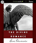 The Divine Romance by Gene Edwards (CD-Audio, 2011)