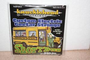 KNUCKLEHEAD-GUITAR-STRINGS-034-CUSTOM-ELECTRIC-034-NICKLE-STEEL