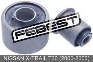 Arm-Bushing-Front-Arm-Kit-Hydro-For-Nissan-X-Trail-T30-2000-2006