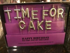TIME-FOR-CAKE-silver-birthday-candles