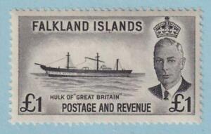 FALKLAND-ISLANDS-120-MINT-NEVER-HINGED-OG-NO-FAULTS-EXTRA-FINE