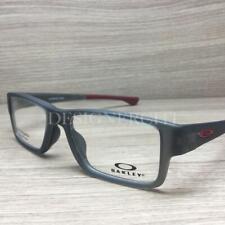 da3d82e2b0 item 2 Oakley Airdrop MNP Eyeglasses Satin Grey Smoke OX8121-0353 Authentic  53mm -Oakley Airdrop MNP Eyeglasses Satin Grey Smoke OX8121-0353 Authentic  53mm